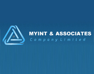 Myint & Associates Co., Ltd.