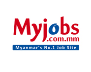 MYJOBS CO. LTD.