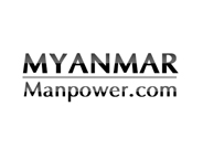 MYANMAR MANPOWER
