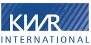 KWR International, Inc.