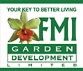 FMI GARDEN DEVELOPMENT LTD.