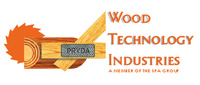WOOD TECHNOLOGY INDUSTRIES LTD.