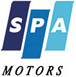 SPA MOTORS ( MAY ENTERPRISE LTD. )