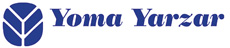 YOMA YARZAR MANUFACTURING CO., LTD.