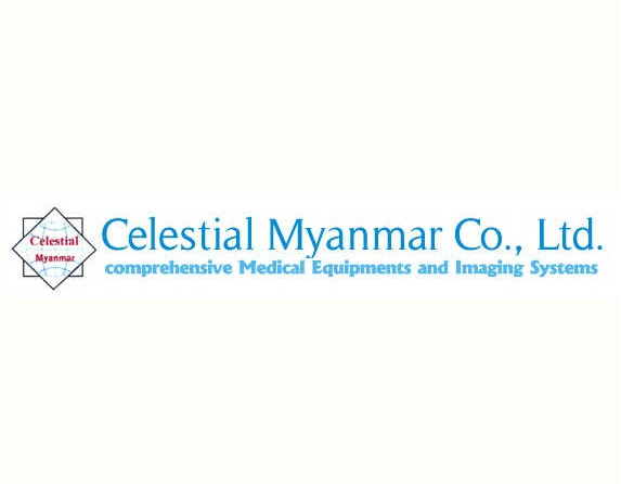CELESTIAL MYANMAR CO., LTD.