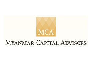 Myanmar Capital Advisors