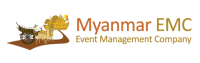 MYANMAR EVENT MANAGEMENT COMPANY