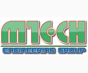 M-TECH ENGINEERING GROUP