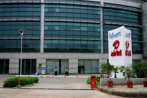 Bharti Looking to Get Myanmar License, says Executive