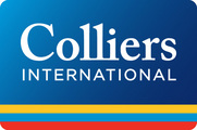 COLLIERS INTERNATIONAL BECOMES THE FIRST INTERNATIONAL REAL ESTATE SERVICES COMPANY TO OPEN AN OFFICE IN MYANMAR