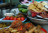 Discover the great Myanmarese (Burmese) food - Invest Myanmar.biz