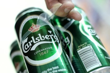 Carlsberg enters Myanmar with MGS deal