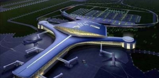 KOREAN CONSORTIUM TO BUILD NEW MYANMAR GATEWAY AS COUNTRY UPGRADES AIRPORT SYSTEM