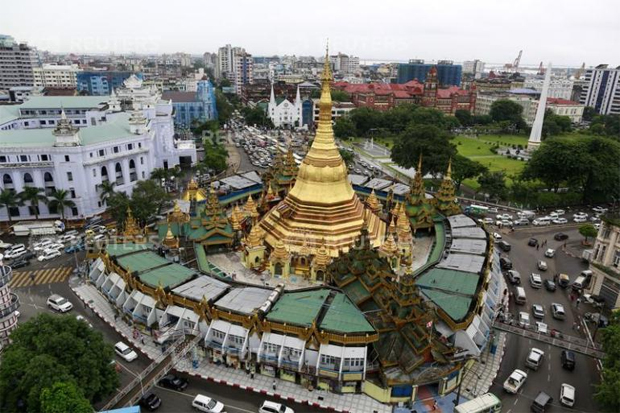 MOVING TO MYANMAR? 5 FACTORS ABOUT MYANMAR PROPERTY BOOM TO CONSIDER BEFORE HOPPING ON A PLANE