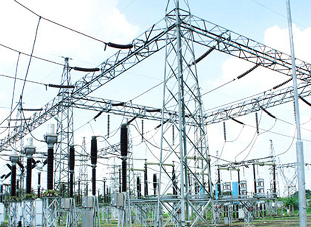MINISTRY EXTENDS ELECTRICITY TENDER FOR 15 INDUSTRIAL ZONES IN YANGON