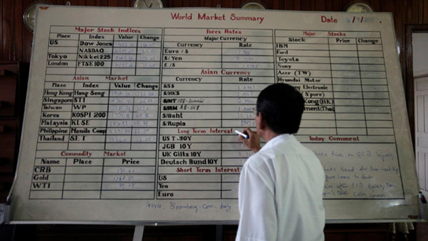 MYANMAR MARKETS COMING -TORSTONE TECHNOLOGY TO POWER POST TRADE PROCESSING OF NEW EXCHANGE